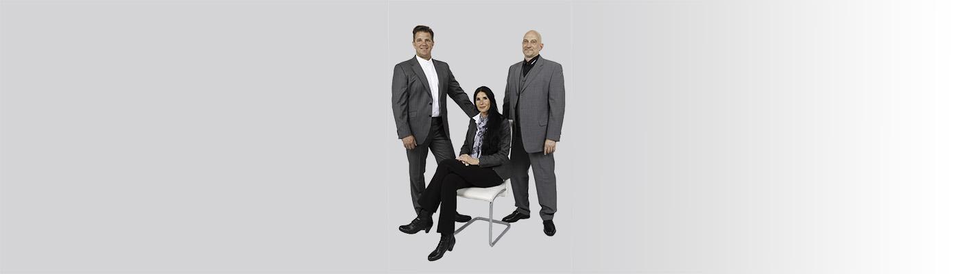 RUHR-SEC Sicherheitsdienste GmbH