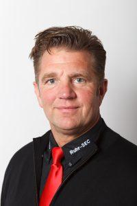 Carsten Heile